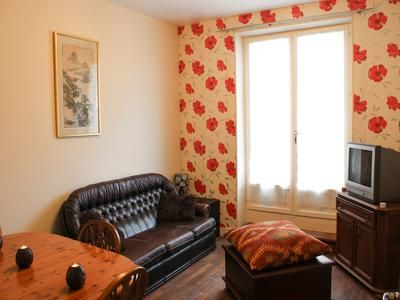 Thumbnail Apartment for sale in Chabanais, Charente, France