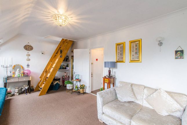 Studio for sale in Crescent Road, Bromley BR1