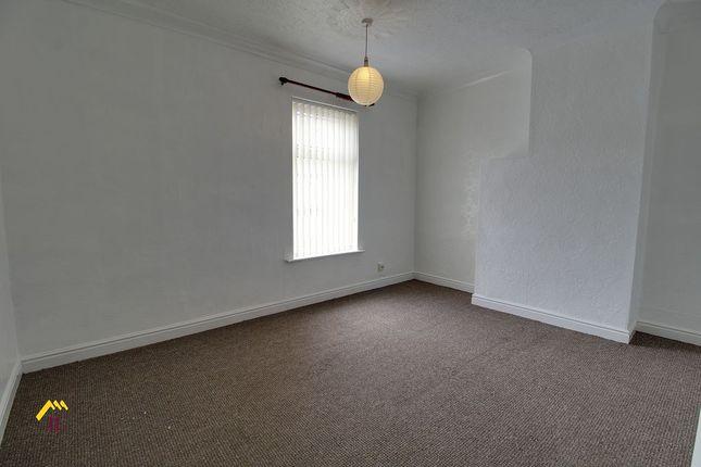 Bedroom 1 of Askern Road, Bentley, Doncaster DN5