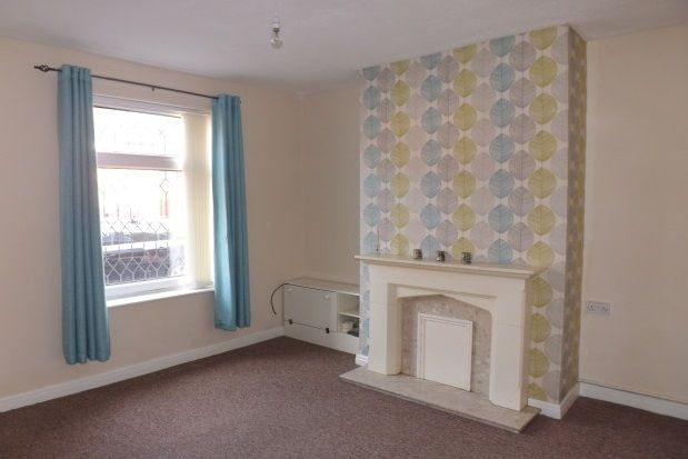 Thumbnail Terraced house to rent in Mappins Road, Catcliffe, Rotherham