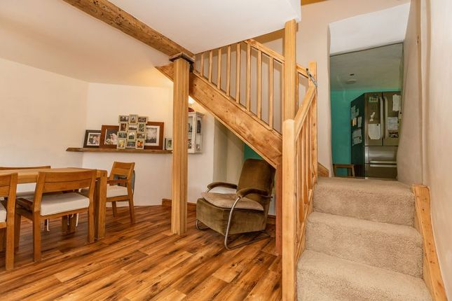 Photo 26 of Westwood, Crediton EX17