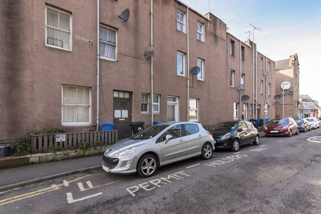 Thumbnail Flat for sale in May Terrace, Alexander Place, Inverness, Highland
