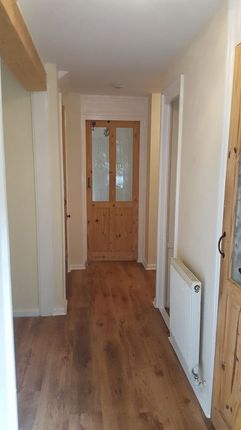 Thumbnail Flat to rent in 1 Bedroom Maisonette Meschines St, Cheylesmore, Coventry