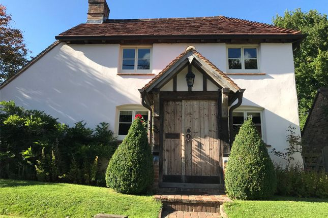 Picture No. 33 of Swansbrook Lane, Gun Hill, East Sussex TN21