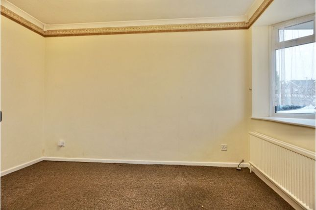 Dining Area of Chetwynd Drive, Nuneaton CV11