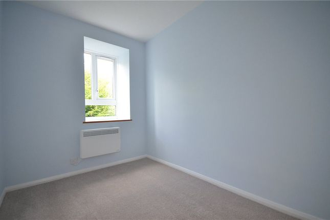 Bedroom 2 of Lilley Court, Heath Hill Road South, Crowthorne RG45