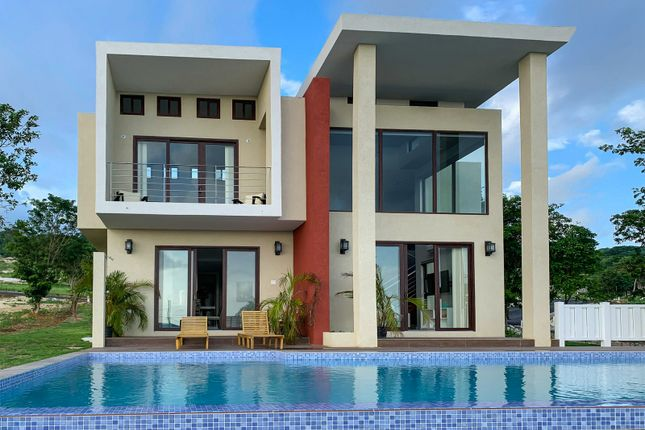 Villa for sale in White House, Westmoreland, Jamaica