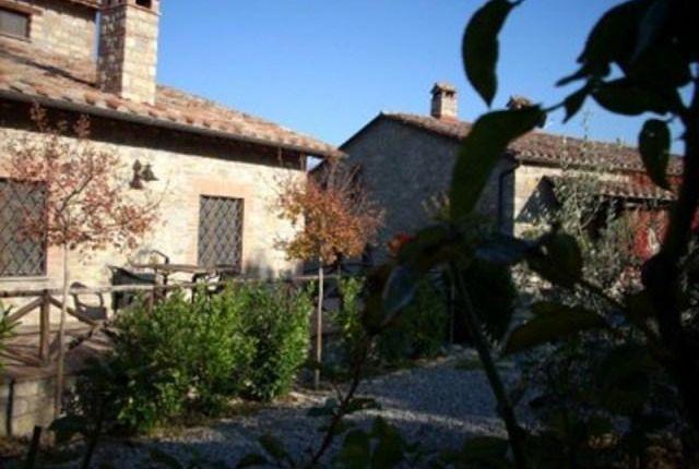 Picture No.05 of Montegabbione, Umbria, Italy
