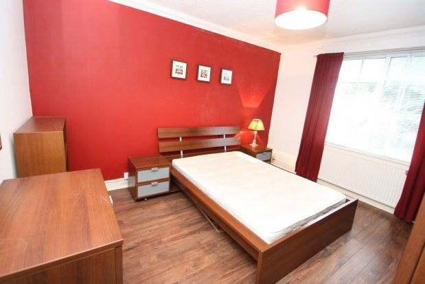 Thumbnail Flat to rent in Westway, Dunston, Gateshead