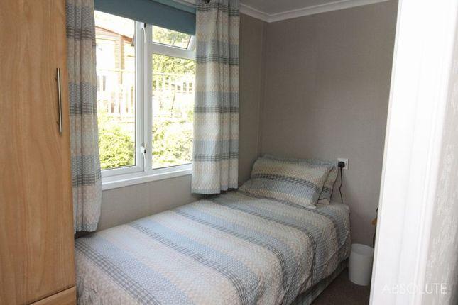 Bedroom of Totnes Road, Paignton TQ4