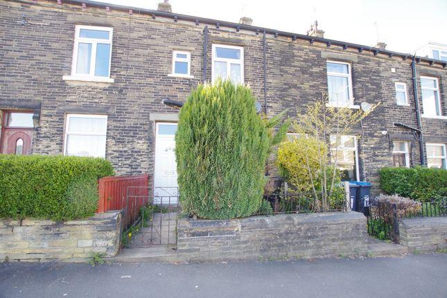Thumbnail Property for sale in Scholemoor Road, Bradford