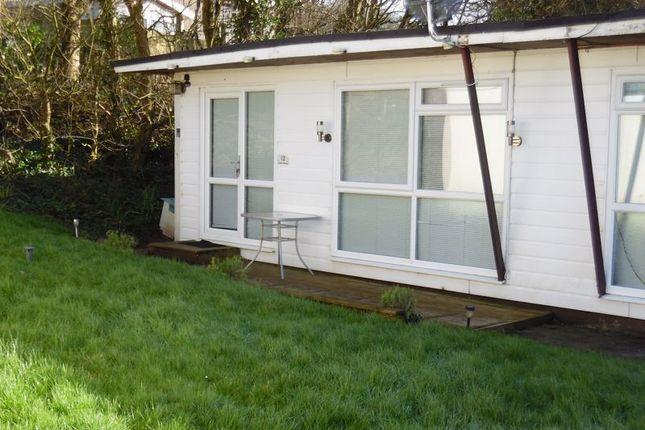 Photo 1 of Kilkhampton, Bude EX23