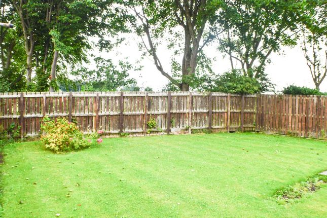 Thumbnail Bungalow for sale in Moss Crescent, Crawcrook