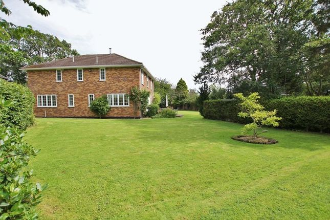 Photo 36 of Oaksway, Gayton, Wirral CH60