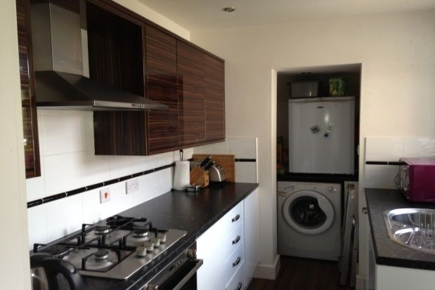 Thumbnail Property to rent in City Road, Sheffield