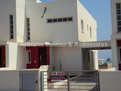 4 bed property for sale in 5870 Ayia Tria, Cyprus