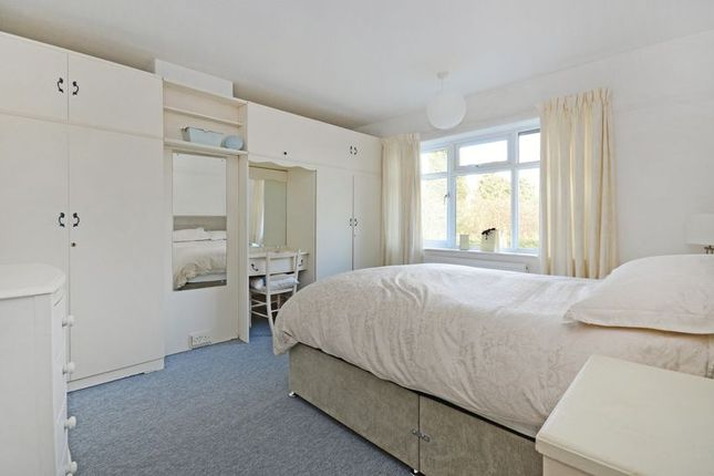 Bedroom 2 of High Trees, Dore, Sheffield S17