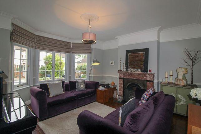 Picture No. 2 of Fitzjohn Avenue, High Barnet, Hertfordshire EN5