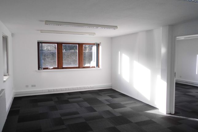 Thumbnail Office to let in 4 Meadow Court, Witney
