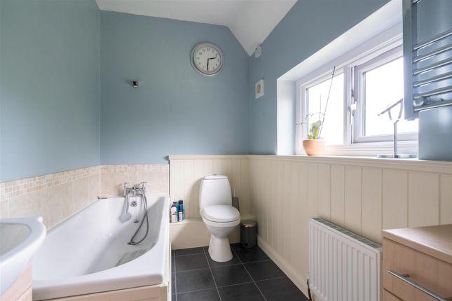 Bathroom of Pound Lane, Little Rissington, Cheltenham GL54