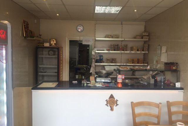Restaurant/cafe to let in Kenton Road, Kenton