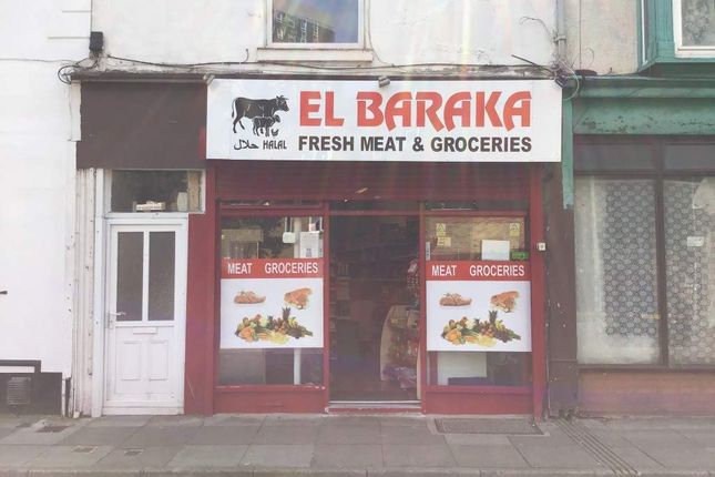 Restaurant/cafe for sale in Somers Road, Southsea