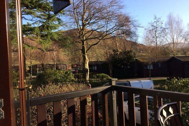 Photo 3 of Ennerdale Lodge, Burnside Holiday Park, Keswick, Cumbria CA12