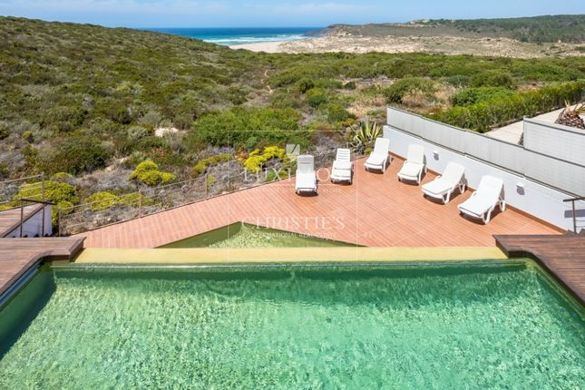 Thumbnail Villa for sale in Aljezur, 8670, Portugal