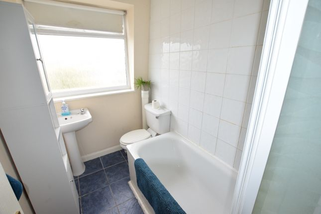 Bathroom  (Main) of Imperial Drive, Harrow HA2