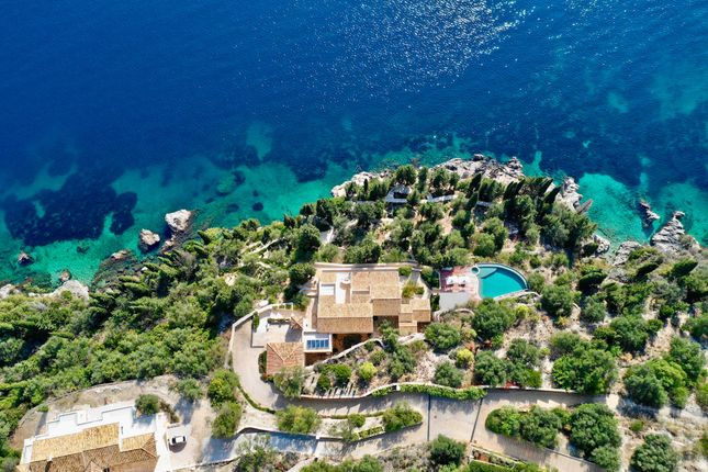 Thumbnail Villa for sale in Agni, Ionian Islands, Greece