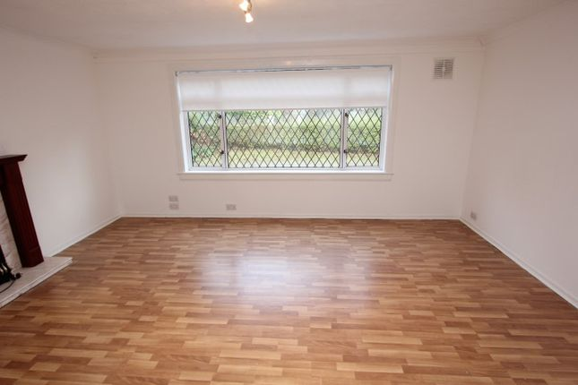 Lounge of Jordanhill, Southbrae Drive, - Unfurnished G13