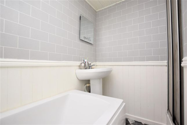 Bathroom (2) of Dover Street, Walney, Barrow-In-Furness LA14