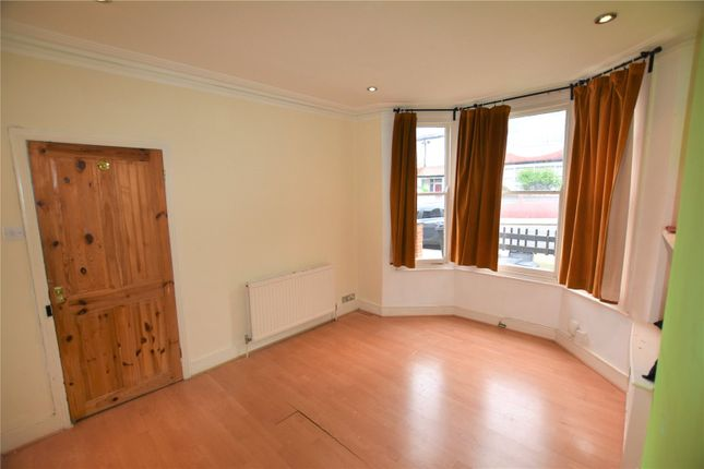 Thumbnail Terraced house to rent in Manchester Road, Thornton Heath