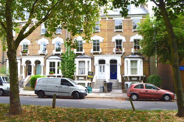 Flat to rent in Petherton Road, Highbury London