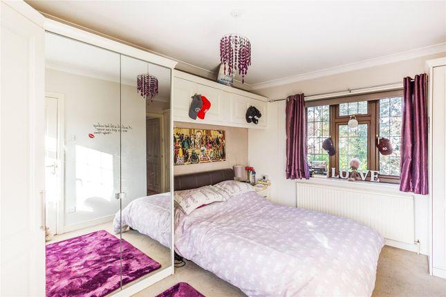 Bedroom of Westfield Road, Woking GU22