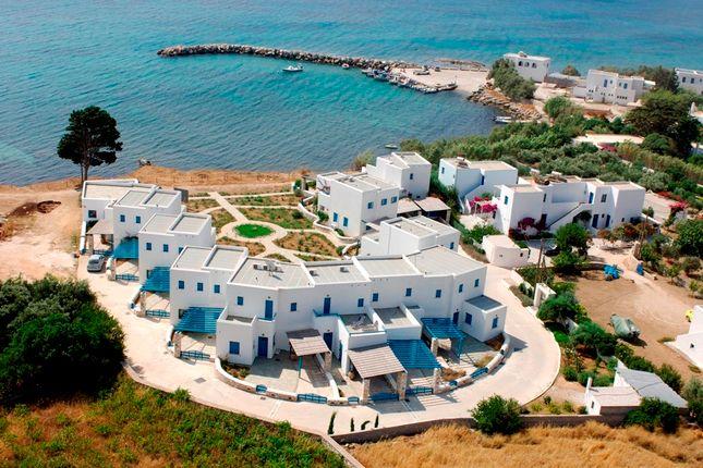 Thumbnail Apartment for sale in Marpissa, Paros, Gr