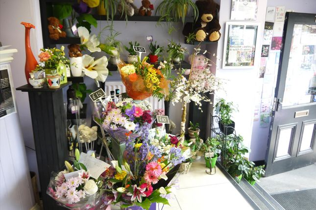 Photo 1 of Florist OL15, Lancashire