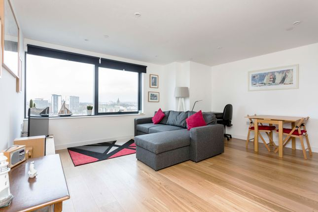 1 bedroom flats to let in Southampton - Primelocation