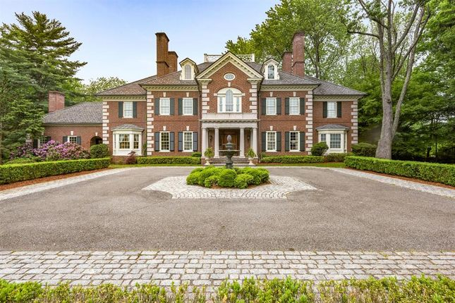 Awe Inspiring Properties For Sale In Connecticut East Coast United Download Free Architecture Designs Crovemadebymaigaardcom