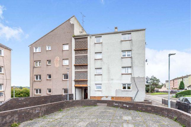3 bed flat for sale in 1 Murrayburn Park, Edinburgh EH14