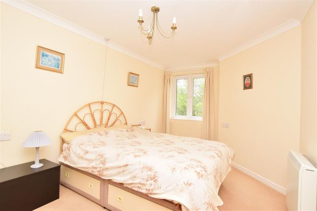Bedroom of St. Agnes Road, East Grinstead, West Sussex RH19