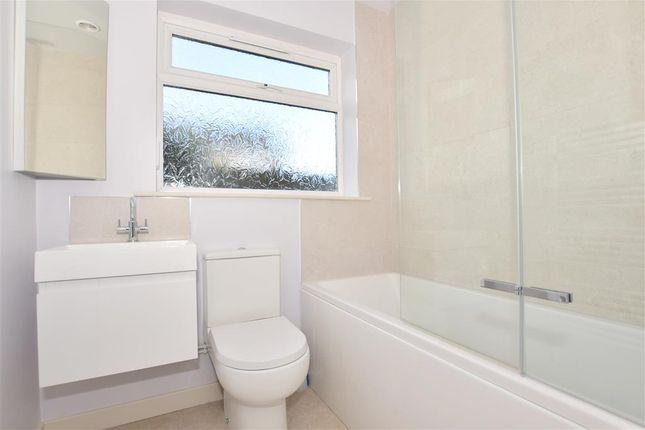 Bathroom of Jeffreys Way, Uckfield, East Sussex TN22