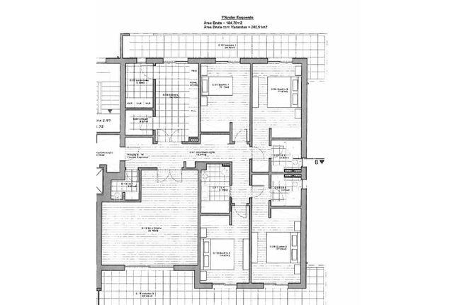 4 bed apartment for sale in Montenegro, Montenegro, Faro