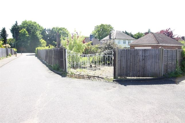 Property For Sale In Hayes Kent