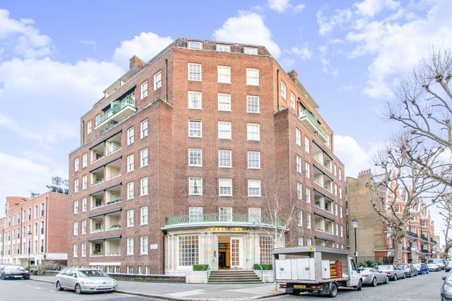 2 bed flat to rent in Chelsea Manor Street, Chelsea