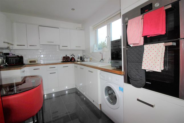 Kitchen of Breakspears Drive, Orpington BR5