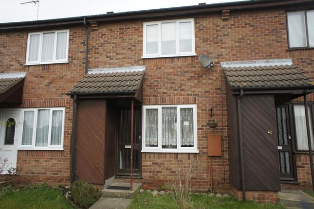 Thumbnail Property to rent in Harebell Way, Carlton Colville, Lowestoft
