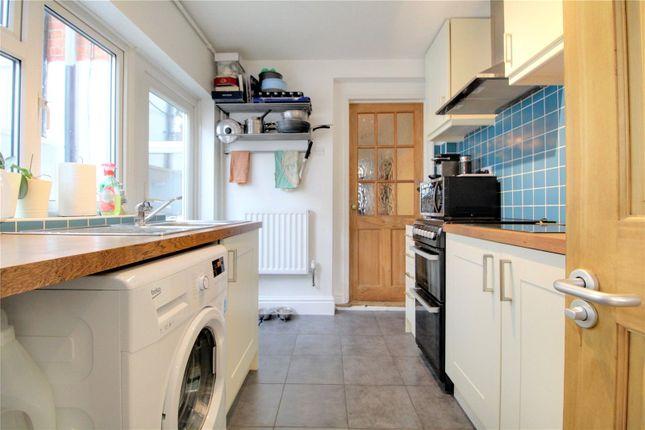 Picture No. 07 of Cranbury Road, Reading, Berkshire RG30