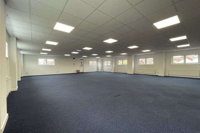 Thumbnail Office to let in Yonge Close, Eastleigh