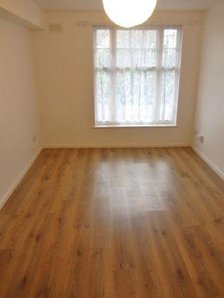 Bedroom 1 of Sutton Square, Urswick Road, Hackney E9
